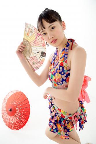 [Minisuka.tv] 2020-09-24 Sarina Kashiwagi – Secret Gallery (STAGE1) 02 [55P38.4 Mb]
