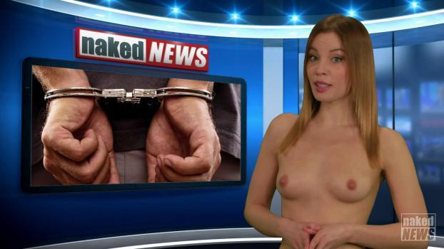 Nakednews.com- Tuesday January 5 2016