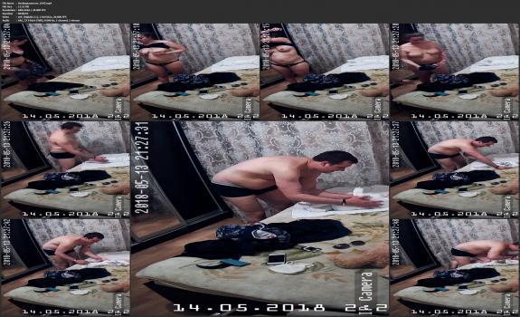 Hackingcameras_1045