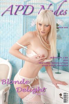 APD - 2011-03-23 - Jennifer J - Blonde Delight Part 1 - by PHILLIPO B (100) 3500px