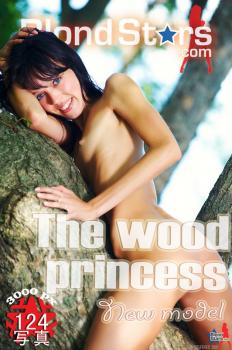 BS - 2009-12-26 - Maria - The wood princess (124) 3003px