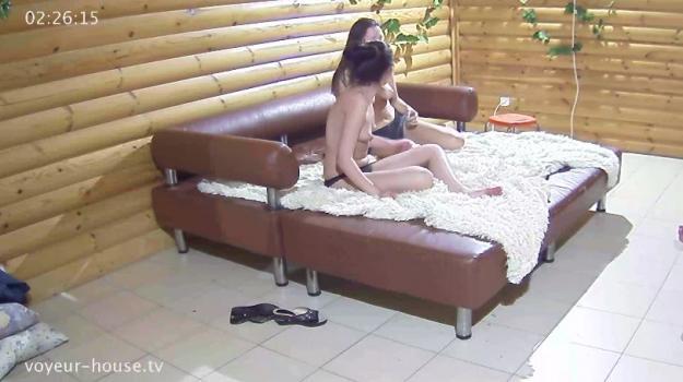 Voyeur-house.tv- Lena peter katie phil sexy games june 14