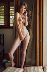 _sexart-phez-cover.jpg