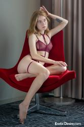 shayla-red-chair-17.jpg