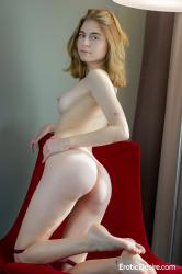 shayla-red-chair-38.jpg