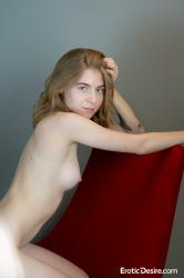 shayla-red-chair-71.jpg