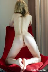 shayla-red-chair-76.jpg