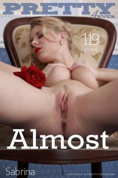 P4E - 2011-04-04 - SABRINA - ALMOST (119) 2912X4368 & PDF