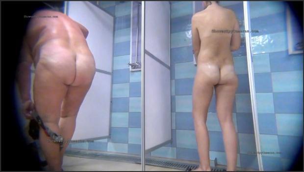 Showerspycameras.com- Spy Camera 07 part 00350