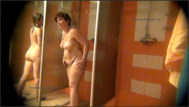 Showerspycameras.com- Spy Camera 01 part 00745