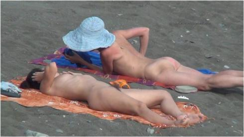 Nudist video 01843