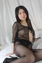 2016-06-27 - Xin Yi 心怡 - Set 2 (89) 3456X5184