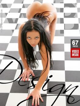 W4B - 2011-06-07 - Bailey - Design (67) 3328X4992 & Backstage Video