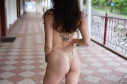 full_022_1005381124132871.jpg