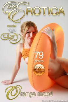 AVE - 2011-06-12 - Yara - Orange mood (79) 3744X5616
