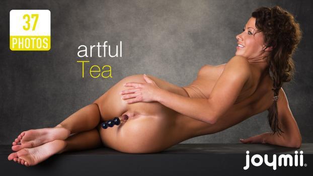 JMI - 2011-06-15 - Tea - artful (37) 2667X4000