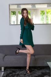 metart_green-dress_mila-azul_high_0001.jpg