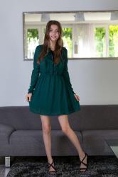 metart_green-dress_mila-azul_high_0002.jpg