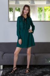 metart_green-dress_mila-azul_high_0005.jpg