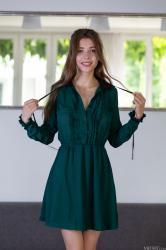metart_green-dress_mila-azul_high_0016.jpg
