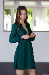 metart_green-dress_mila-azul_high_0018.jpg