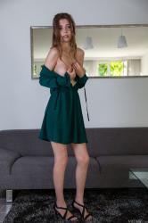 metart_green-dress_mila-azul_high_0020.jpg