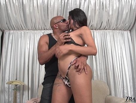 Trans500.com- Banging Ms.Lima