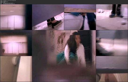Amatori tyalet - Real_women_pee_in_toilet_secret_cam_video_18