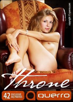 QE - 2011-11-28 - Elena - Throne (42) 4554px