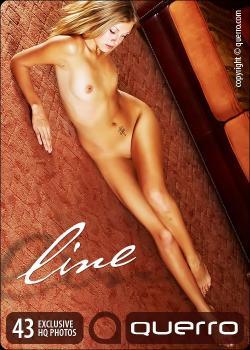 QE - 2011-12-07 - Elena - Line (43) 4554px