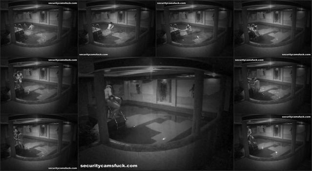 Security Cams Fuck - scf0233