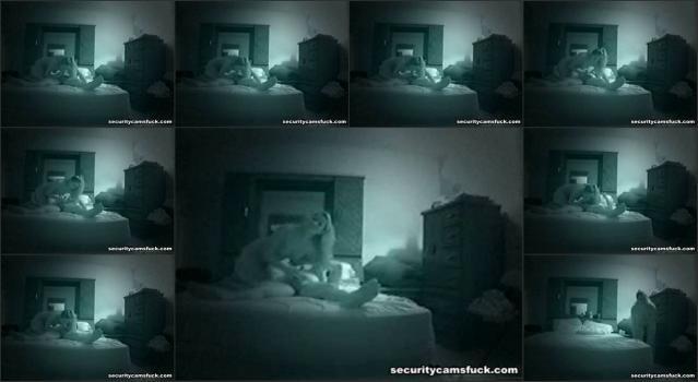 Security Cams Fuck - scf0320