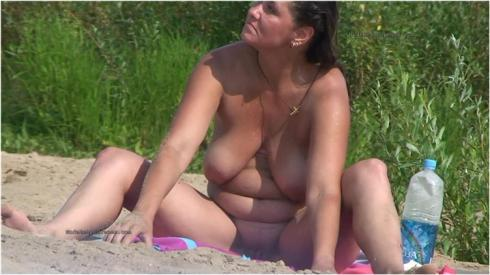 Nudist video 01732