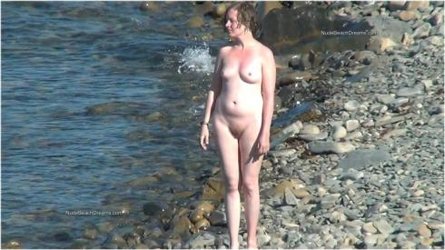 Nudist video 01725