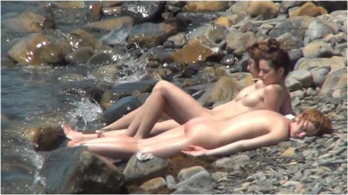 Nudist video 01688