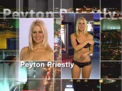 Nakednews.com- Friday January 20 2012
