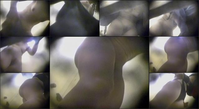 Pool Vid Hidden Cam - pool vid747