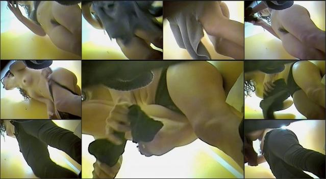 Pool Vid Hidden Cam - pool vid771