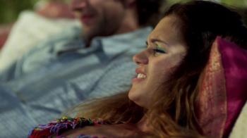 Loving Ibiza (2013) HD 720p ITA/EAC3 5.1 (Audio Da WEBDL) GER/AC3+DTS 5.1 Subs MKV