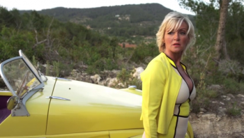 Loving Ibiza (2013) BDRip 480p ITA/EAC3 5.1 (Audio Da WEBDL) GER/AC3 5.1 Subs MKV
