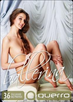 QE - 2012-03-10 - Asha - Ballerina (36) 2832X4256