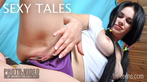 fm-38-08 - Vita - Sexy Tales (114) PICS & VIDEO