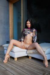 sexart_roaring_cassie-fire_high_0015.jpg