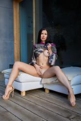 sexart_roaring_cassie-fire_high_0016.jpg