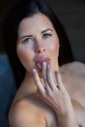 sexart_roaring_cassie-fire_high_0035.jpg