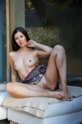 sexart_roaring_cassie-fire_high_0047.jpg
