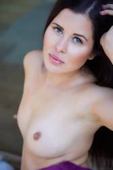 sexart_roaring_cassie-fire_high_0058.jpg