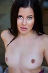 sexart_roaring_cassie-fire_high_0072.jpg