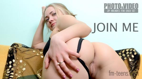 fm-40-34 - Luba - Join Me (87) PICS & VIDEO