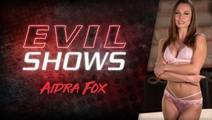 evilangel-20-09-12-aidra-fox-evil-shows.jpg